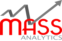 Mass_Analytics_Logo.png